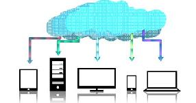 Cloud Network ve Hosting