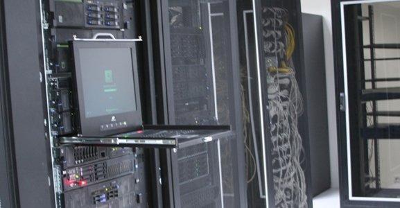 sistem odası